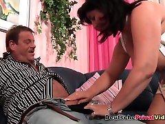 Fat sls webcam nina drunk girlfriend sucks and fucks