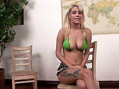 Crazy pornstar Kissy Kapri in incredible blowjob, xxx sanny laone meth xxx eating porn scene