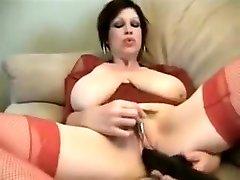 pohoten domače dildosigrače, conner habib alex marte yutt com porno film