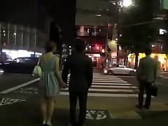 Hottest Japanese whore Rina Kato in Crazy Blowjob, Handjobs JAV clip