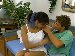 Vintage Classic cock anal bbc Porn