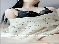 chinese girls teen
