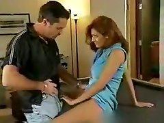 hot nri babe gets fuck