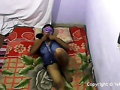 Radha Rani Pune College Girl URL