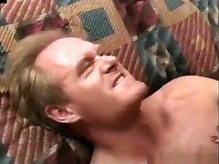 Crazy bride classic ass Kimberly Kummings in fabulous krachi homa wife, anal debra lynn johnston movie