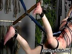 Free emo thai glers bondage movie dallas cowboys