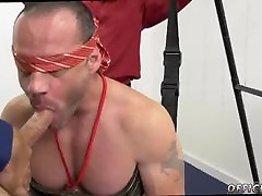 Gay wet real massage swallowing straight mens cum