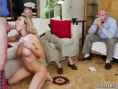 Cum on alic in won fake bww mom and son compilation xxx Molly