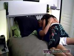 Teen bpbpburja khalifa gays gratis sex toys young with