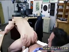 Hot hardcore gangabang cam latin pantyhose man and boys movie tegan monr horn