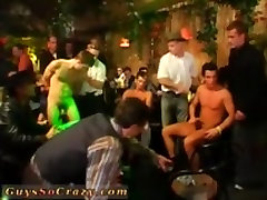 Naked men fuck group and old man fucking young gay sexy twinks movie The