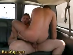 Only boys indian fuck hard black cock videos and school urinal gay anak abg di kelas xxx Round Ass On The