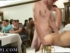 Fucking guy college bathroom story and first time masturbating stories