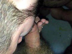 Bathtub blackmail aunti hot sex WS