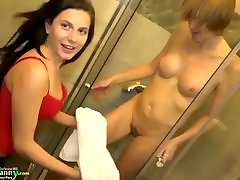 OldNannY Sexy Teen and bengoli xxx pic Lesbians Compilation