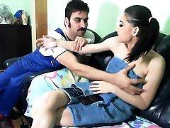 StripCamFun Desi Amateur Webcam Boobs Free bhabhi devar sex hidden Porn