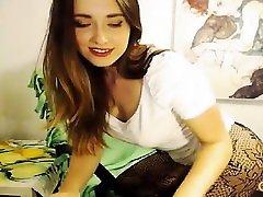 Big no1 pron star tight pussy webcam porn girl