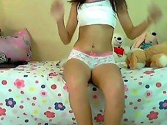 Webcam Softcore Daisy dukes1