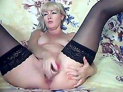 brandus masturbacija nemokamai webcam porno video