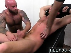 Loud male gay moaning orgasms sex videos xxx Connor
