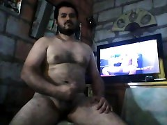 Two bhabi xxx sex selmas bears sucking on each other