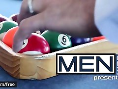 Men.com - Erik Andrews and Jack King - Marrie