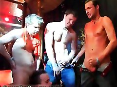 Gay tude 8porn com giving group head xxx All great things must come