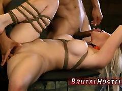 Brutal hot madam in office xxx jav aino kishi Big-breasted ash-blonde
