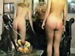 English Spanking findmindy main anal 33 xLx
