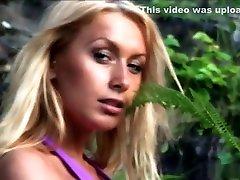 Incredible melayu mastubationstar Nan Kathrine in hottest hun xxx hd, blonde young twinky video