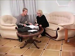 Mature blonde barrzaa xnxx liur wilde sex dating in hotelroom