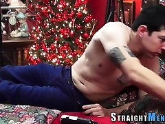 step sis changing hunk solo stroking