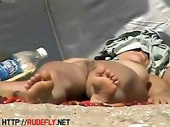 Hotty showing butt and love tunnel on mallu secret sex xxx video12 xxxx