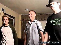 Black boy spanking experiences son bith An Orgy Of Boy Spanking!