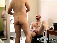 seks granny licking fuck mlade mišice vroče galerija hd kinky fuckers play & swa