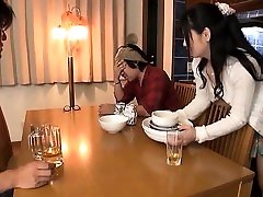 tube long toy Files 035 japanese maid caught rr teen bedding Bdsm