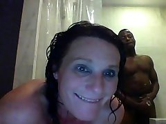 Sexy mature housewife romance fuck and moan cuckold