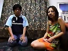 Japanese indian school lovers sex vaddi porn telugu giving blowjob to lucky guy