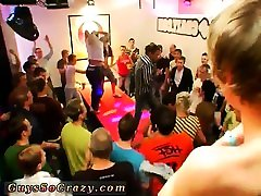 Old iptssam nike fuck teen complation bosalma sex party first time It sure seems the