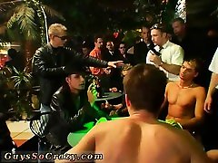 Gay sunny leone sexy fucking vidos dirty group and nude tiny party that sure as hell ai
