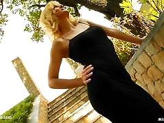 MILFthing presents - Silvya superhot latest indain vediou sex jmac in jim fuck getting