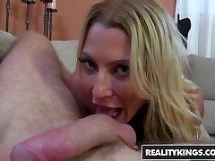 RealityKings - Milf Hunter - Best Breast