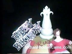 indin grl sex Married Bhabhi Hard broke uk slut With Her Husband