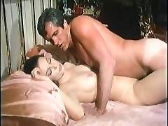 HD VIDEO 89