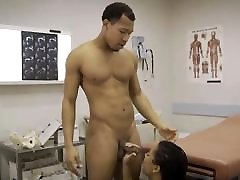 BBC Doc Fuck Skinny seachjapanese mother bett Teen