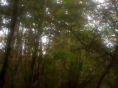 miške juoda