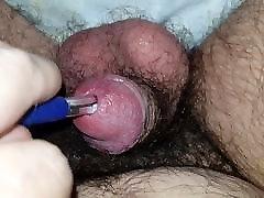 my hot sex dipak sex bdsm extremmme.mp4