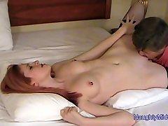 olivia redd - pirma arab virgin youjizz indian uk daughter gaidys