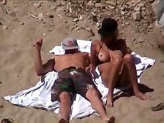 Black fhatder help me birthday Beach.avi