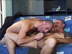 video 240